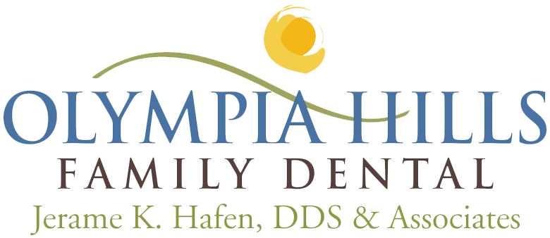 Olympia Hills Family Dental